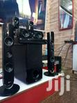 LG HOME THEATRE 1000WATTS, | TV & DVD Equipment for sale in Kampala, Central Region, Nigeria