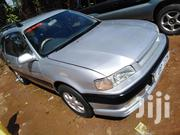 Toyota Carib 1997 Silver | Cars for sale in Central Region, Kampala