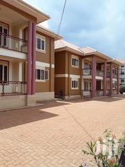 Furnished Houses At Lubowa Entebbe Road In A Well Developed And Access | Houses & Apartments For Rent for sale in Central Region, Kampala