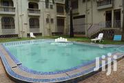 APARTMENT FOR RENT IN KOLOLO | Houses & Apartments For Rent for sale in Central Region, Kampala