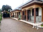 Namugongo 2bedrooms for Rent | Houses & Apartments For Rent for sale in Central Region, Wakiso