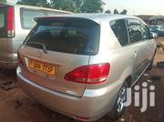 Toyota Ipsum 2001 Beige | Cars for sale in Central Region, Kampala