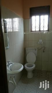 Double Rooms In Lugala | Houses & Apartments For Rent for sale in Central Region, Kalangala