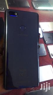 Infinix Note 5 64 GB Gray | Mobile Phones for sale in Central Region, Kampala