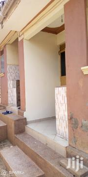 Rentals On Sale | Commercial Property For Sale for sale in Central Region, Kampala