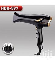 Brand New Newal Hair Dryer | Salon Equipment for sale in Central Region, Kampala