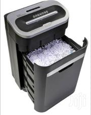 Paper Shredder | Stationery for sale in Central Region, Kampala