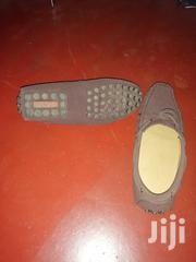 Original New Awed Moccasins | Shoes for sale in Central Region, Kampala