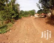 Land Of Plot For Sale In Najjera - Kira | Land & Plots For Sale for sale in Central Region, Kampala