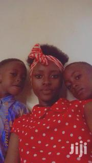 Great Babysitter /Nanny | Childcare & Babysitting Jobs for sale in Central Region, Kampala