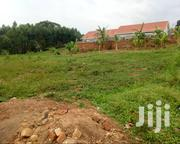 Plot For Sale In Najjera - Buwate 35/100 | Land & Plots For Sale for sale in Central Region, Kampala