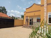 Kira Posh Urban House on Sell | Houses & Apartments For Sale for sale in Central Region, Kampala