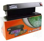 Money Detectors | Store Equipment for sale in Central Region, Kampala