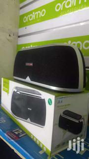 HOPESTAR A5 Bluetooth Speaker | Clothing Accessories for sale in Central Region, Kampala