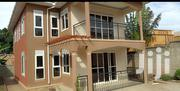 Kyarriwajara Close to Naalya Posh House on Sell | Houses & Apartments For Sale for sale in Central Region, Kampala