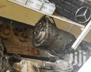 W202 Gearbox | Vehicle Parts & Accessories for sale in Central Region, Kampala