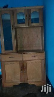 A Cupboard For Sale. Its 8months Old | Furniture for sale in Central Region, Kampala