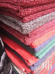 Woolen Carpets Per Squre Meter | Home Accessories for sale in Central Region, Kampala