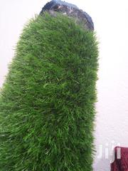 Grass Carpets In Squre Meter | Garden for sale in Central Region, Kampala