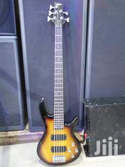 Melody Electronics LTD | Musical Instruments & Gear for sale in Central Region, Kampala