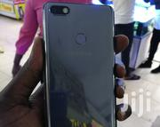 Infinix Note 5 32 GB Gray | Mobile Phones for sale in Central Region, Kampala