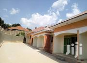 Kireka Executive Self Contained Double Room House | Houses & Apartments For Rent for sale in Central Region, Kampala
