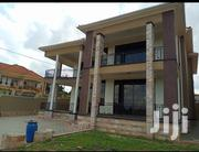 Kira American Mansion on Sell | Houses & Apartments For Sale for sale in Central Region, Kampala