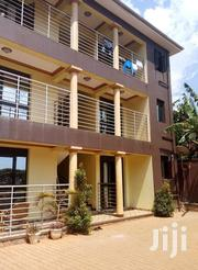 Naalya Executive Modern Self Contained Double Apartment for Rent 300K | Houses & Apartments For Rent for sale in Central Region, Kampala