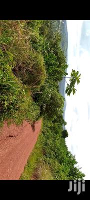 MASAKA ROAD MPIGI TOWN: 3 Acres  | Land & Plots For Sale for sale in Central Region, Mpigi