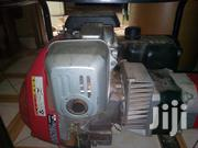 Generator Made In Japan | Electrical Equipments for sale in Central Region, Kampala