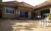Kira Two Bedroom House Is Available for Rent at 400k | Houses & Apartments For Rent for sale in Central Region, Kampala