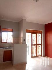 Classic Single Room for Rent in Kyanja | Houses & Apartments For Rent for sale in Central Region, Kampala