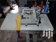 Flatlock Sewing Machine | Manufacturing Equipment for sale in Central Region, Kampala