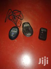 Original Portable Mouse | Computer Accessories  for sale in Central Region, Kampala