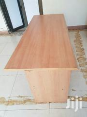 Office or Study Table | Furniture for sale in Central Region, Kampala