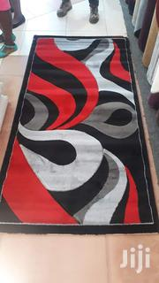 Modern Bed Side Rag 2*1 | Home Accessories for sale in Central Region, Kampala