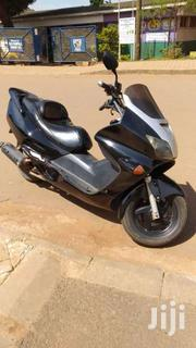 Honda Forza | Motorcycles & Scooters for sale in Central Region, Kampala
