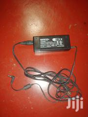 Original. Computer Charger | Computer Accessories  for sale in Central Region, Kampala