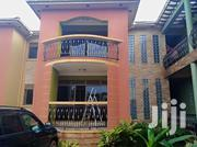 Stand Alone House for Rent in Namugongo-Mbalwa:4bedroom,3bathroo, at 1.2m   Houses & Apartments For Rent for sale in Central Region, Kampala