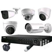 Security Surveillance Cameras. | Security & Surveillance for sale in Central Region, Kampala