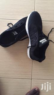 Sports Chilling Shoes   Sports Equipment for sale in Central Region, Wakiso