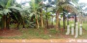 Land 3 Acres in Mpiji Uganda | Land & Plots For Sale for sale in Central Region, Kampala