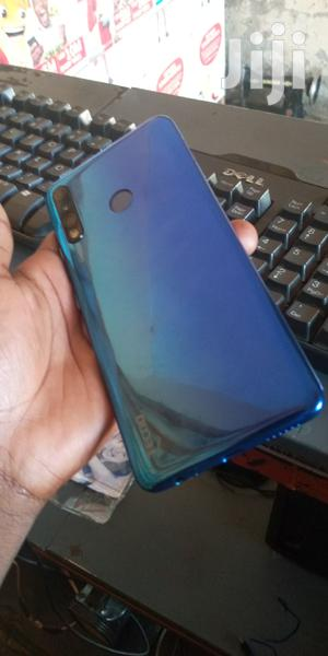 New Tecno Camon 12 Air 32 GB Blue