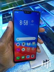Oppo F5 64 GB Red | Mobile Phones for sale in Central Region, Kampala