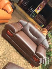 Taitanic Sofa Set | Furniture for sale in Central Region, Kampala