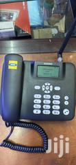New Huawei Fusion 2 U8665 512 MB | Home Accessories for sale in Kampala, Central Region, Uganda