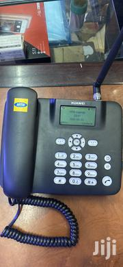 New Huawei Fusion 2 U8665 512 MB   Home Accessories for sale in Central Region, Kampala