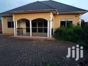 4bedrooms Stand Alone House in Gayaza at Ugx. 1m | Houses & Apartments For Rent for sale in Central Region, Kampala