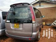 Toyota Noah 1998 Gray | Cars for sale in Central Region, Kampala
