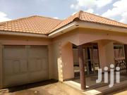 3bedrooms On 50*70fts In Gayaza-kazinga At 75m | Houses & Apartments For Sale for sale in Central Region, Kampala